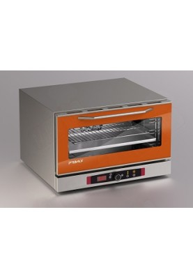 Elektriskā konvekcijas krāsns PRIMAX FCE-903-HR