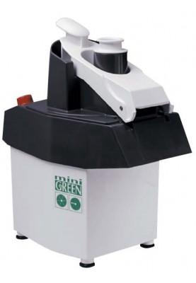 Dārzeņu griezējs/ rīve ELECTROLUX Mini Green