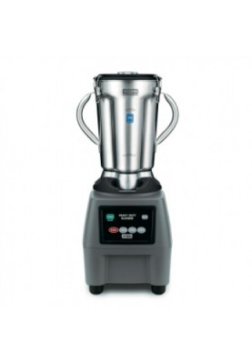 Blenderis WARING CB15E