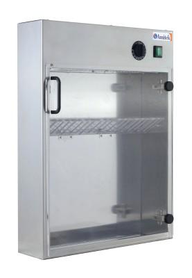Nažu sterilizators AMITEK SC20B