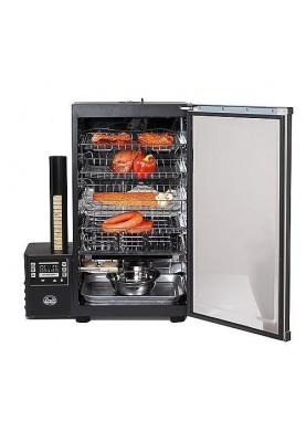 Kupināšanas iekārta BRADLEY SMOKER 49 900