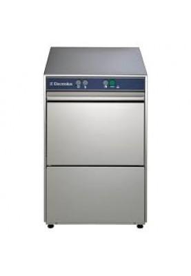 Glāžu mazgājamā mašīna ELECTROLUX WT2WSDPD