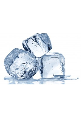 Ledus ģenerators ICE TECH SS25