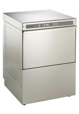 Lielā glāžu/trauku zem galda liekamā mazgājamā mašīna ELECTROLUX NUC1