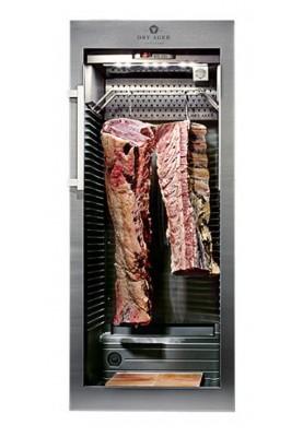 Gaļas nogatavināšanas skapis DRY AGER DX 1000