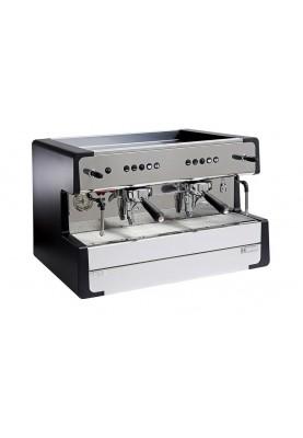 Kafijas aparats CIME CO-05