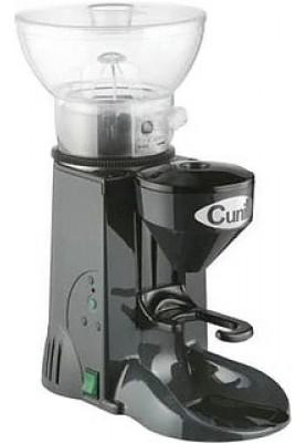 Kafijas dzirnaviņas CUNILL TRANQUILO