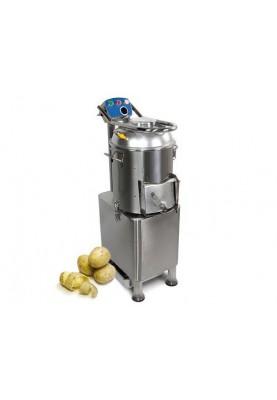 Kartupeļu mizotājs BORNHARD KS300