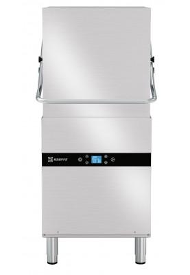 Kupolveida trauku mazgājamā mašīna KRUPPS K1100E