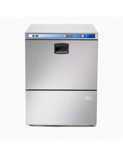 Trauku mazgājamā mašīna ATA B30