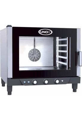 Tvaika konvektors UNOX XV393